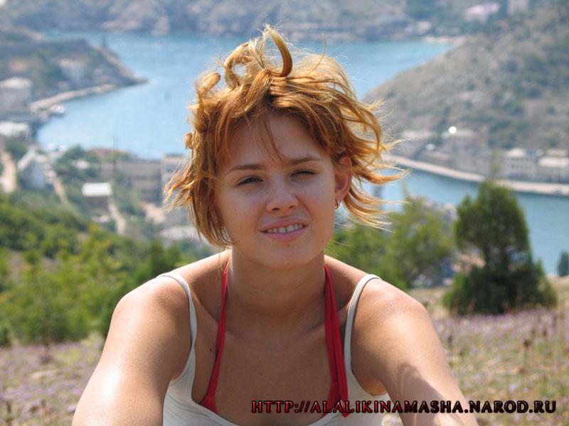 mariya-alalikina-golaya-foto